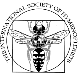 International Society of Hymenopterists
